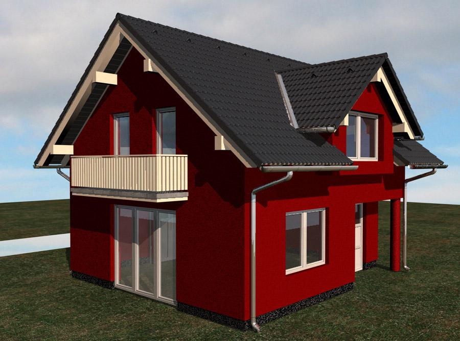 dům 09