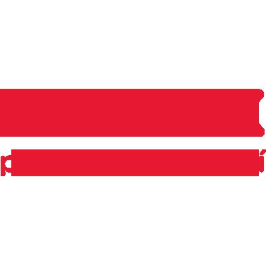 gumex